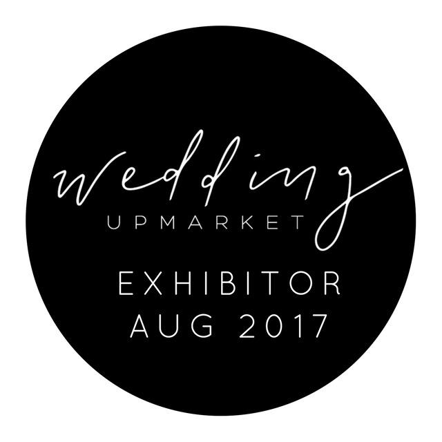 P+M Vintage Acoustics @ Wedding Upmarket Sept 2017
