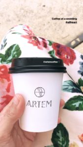Artem Coffee